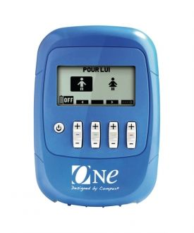 One designed by Compex Antes: 230,00 €199,00 €