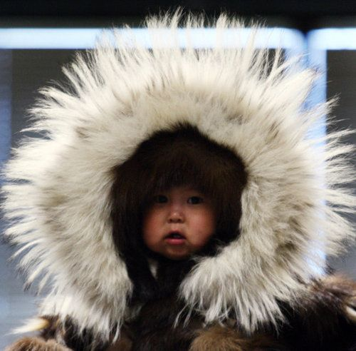 an analysis of the people of alaska and their eskimo culture History and culture of nome, alaska the eskimo people have lived in this region as an identifiable the news of their discovery of coarse rich gold on.