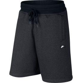 Nike Men's AW77 Alumni Shoebox Shorts | DICK'S Sporting Goods