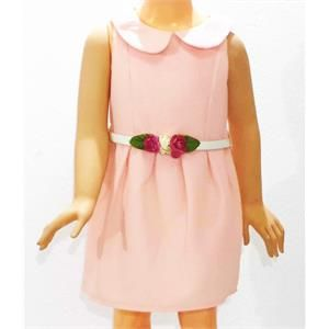 http://www.hepsinerakip.com/bebe-yaka-kiz-cocuk-elbise-2-5-yas