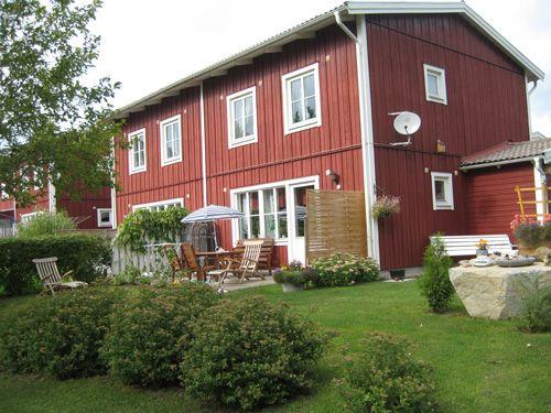 hyr-ett-radhus-med-egen-trädgård.jpg 500×375 pixels