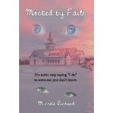 Mocked by Faith (Mocked Series) (Kindle Edition)By Michele Richard