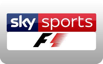 ดูทีวีออนไลน์ ช่อง Sky Sports F1 - ช่องกีฬาออนไลน์ ดูกีฬา ...