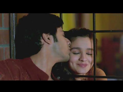New Whatsapp Status Alia And Varun Dhawan Romantic Status Youtube