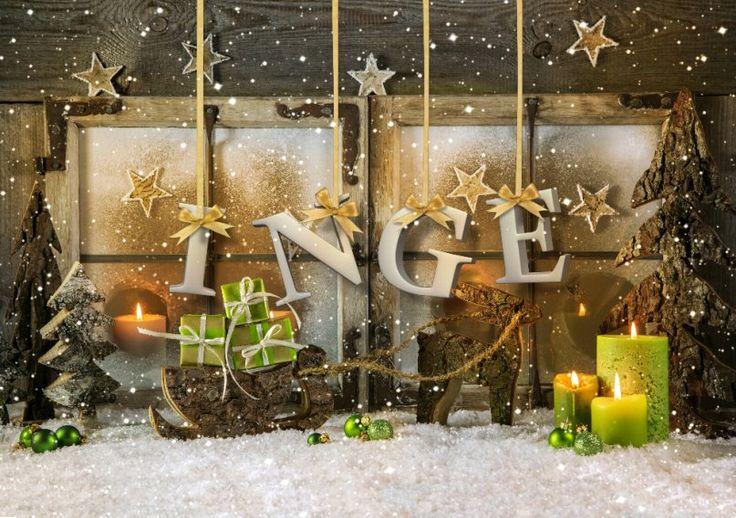 bilder online bearbeiten und personalisierte foto geschenke gestalten gru karten weihnachten. Black Bedroom Furniture Sets. Home Design Ideas