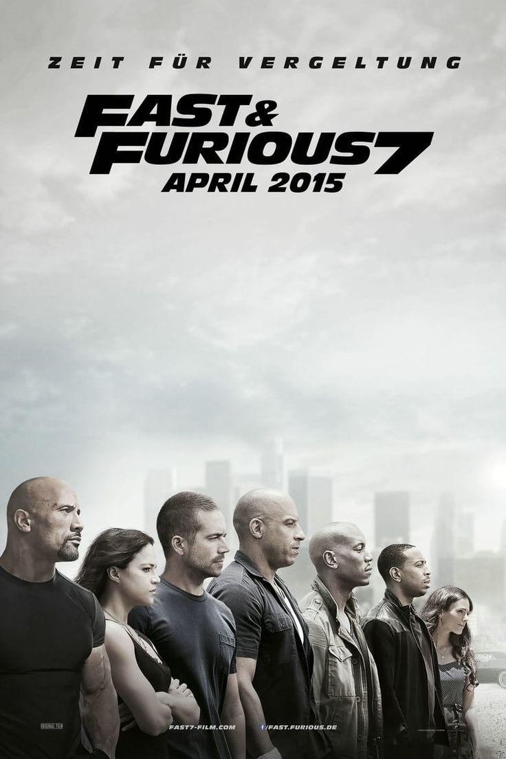 Fast And Furious 5 Stream Hd Filme