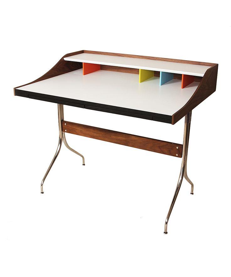 Modern Work Desk 58 best tables | desks images on pinterest | office desks, home