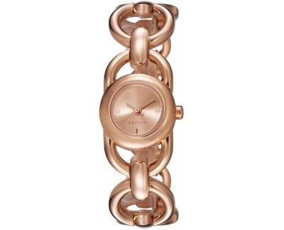 Esprit ES-Lorro Rosegold ES106802003
