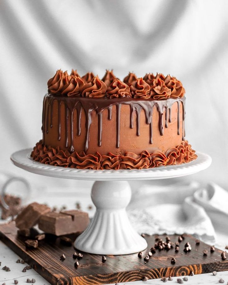 what do i need to sell cakes from home