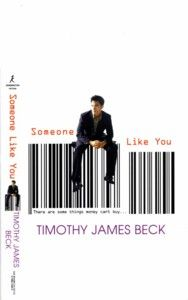 Timothy James Beck books