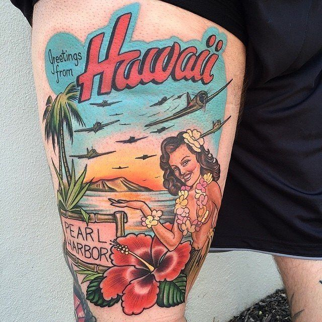 728 Best Tattoo Ideas Brought To Life! Images On Pinterest