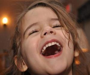 """Résultat de recherche d'images pour """"images de jeunes filles riant"""""""