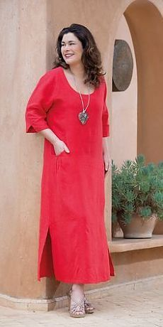 (37) boho в Pinterest | Одежда Для Полных, Туники и Текстиль