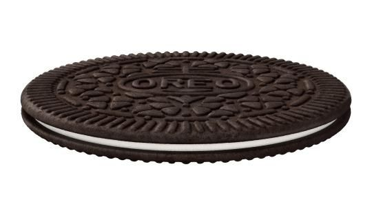 Many Oreo devotees swear by the double-stuffed. They want more frosting, more cookie, more Oreo. But, as summer months bring about concerns about maintaining a beach-ready body, some might be shunning their favorite sandwiched cookies for fear of over-indulging.