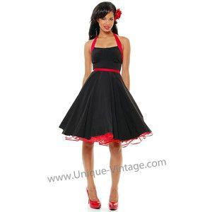 Find great deals on eBay for Red Wedding Dress in Wedding Dresses. Description from svweddingsv.com. I searched for this on bing.com/images