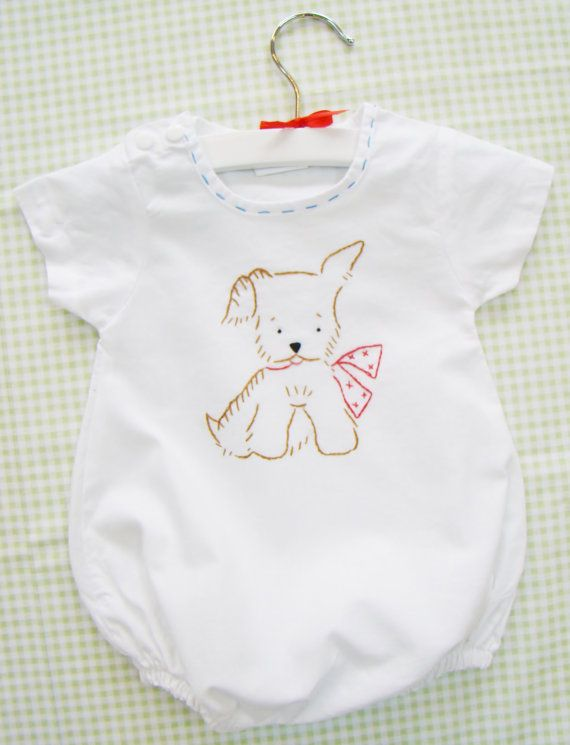 Best in threads images on pinterest embroidery