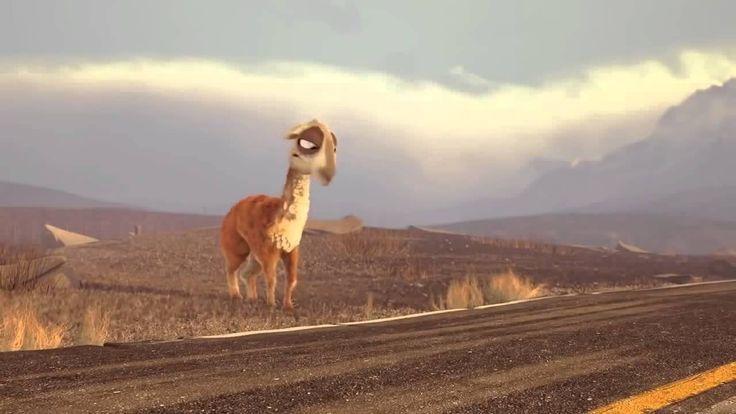 #мультики #cartoon #pixar #дисней #disney #короткометражки #short #мультфильмы #cartoons