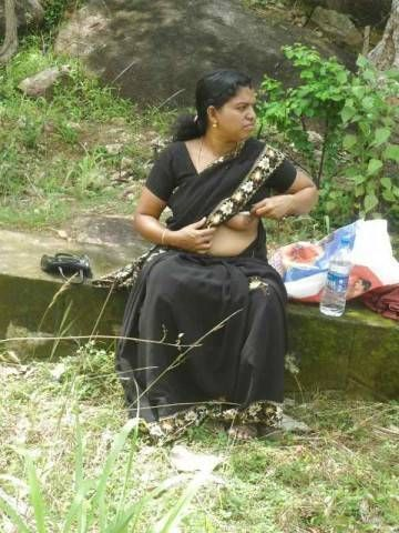 Village aunty pussy images