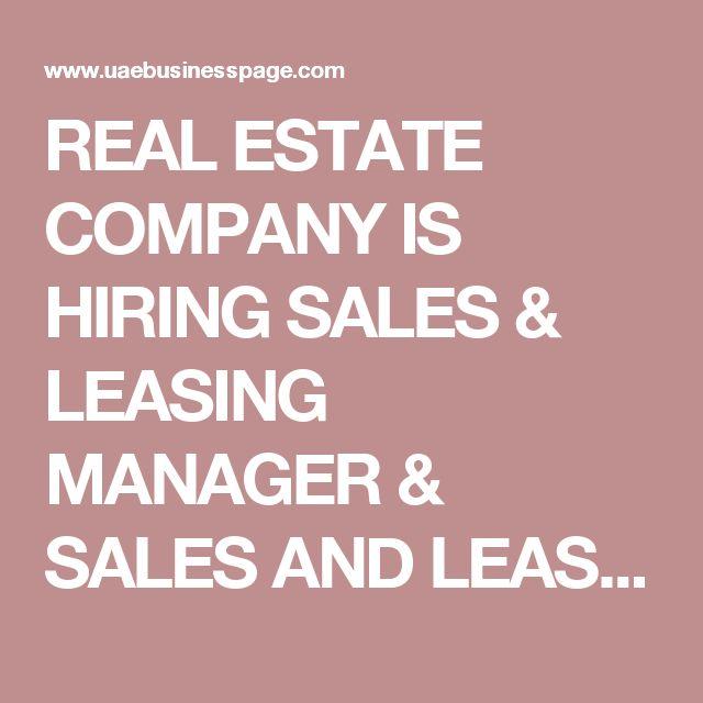 leasing agent job description resume