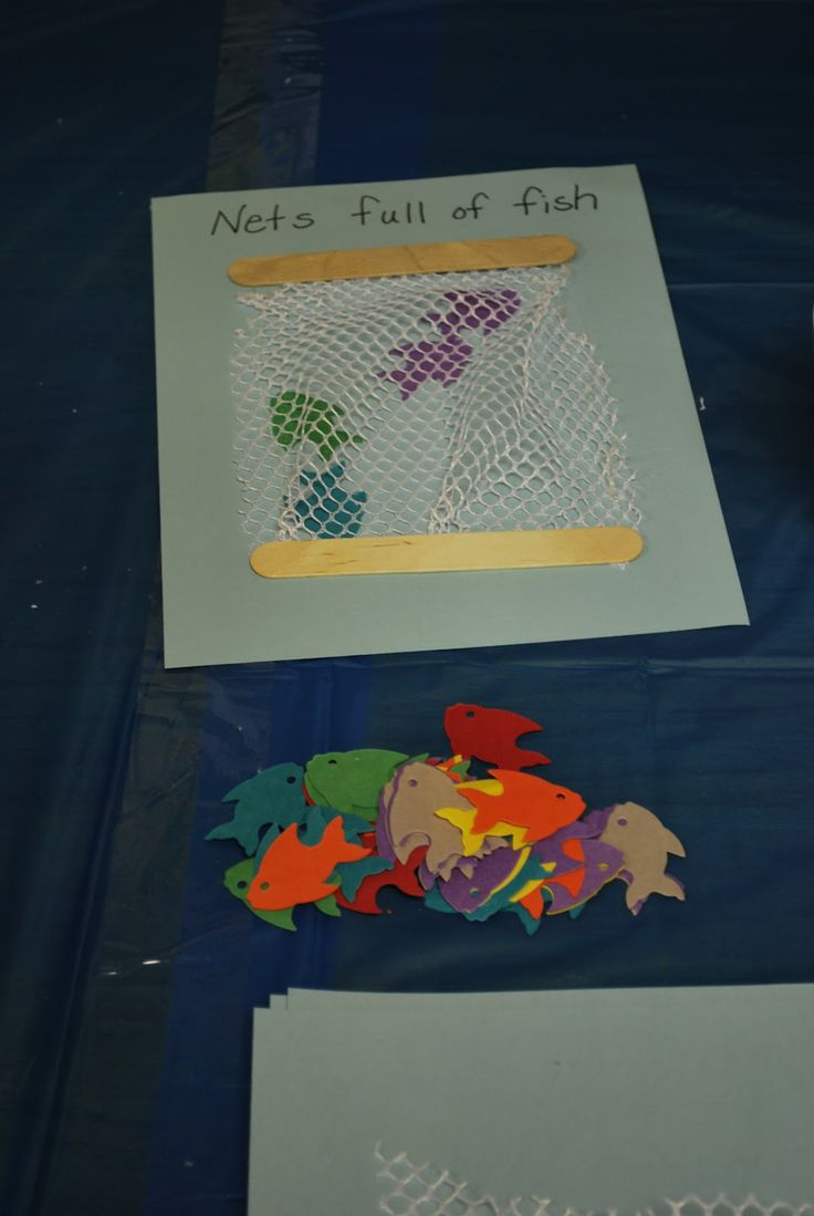 20 best preschool bible crafts images on pinterest bible story