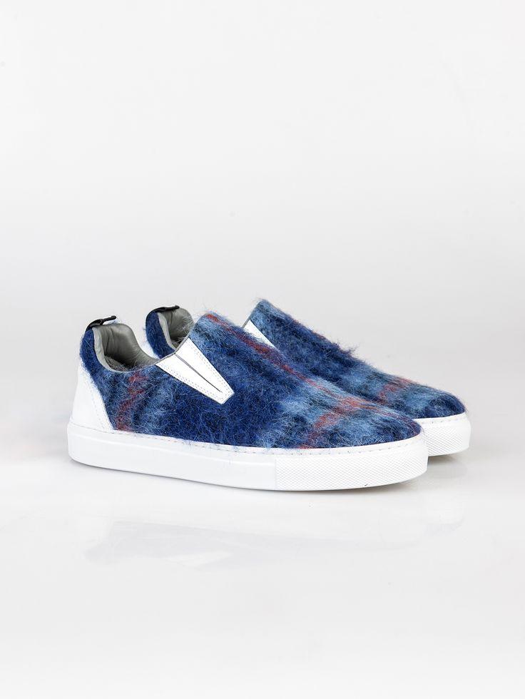 MSGM , Scarpa Donna Kadın Ayakkabı #shopigo#shopigono17#shoponline#womenswear#sneakers#MSGM