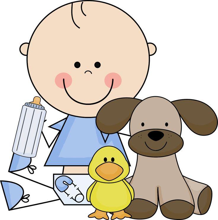 116 best beb s desenhos e clip art images on pinterest clipart rh pinterest com vintage baby clip art free images vintage baby boy clipart