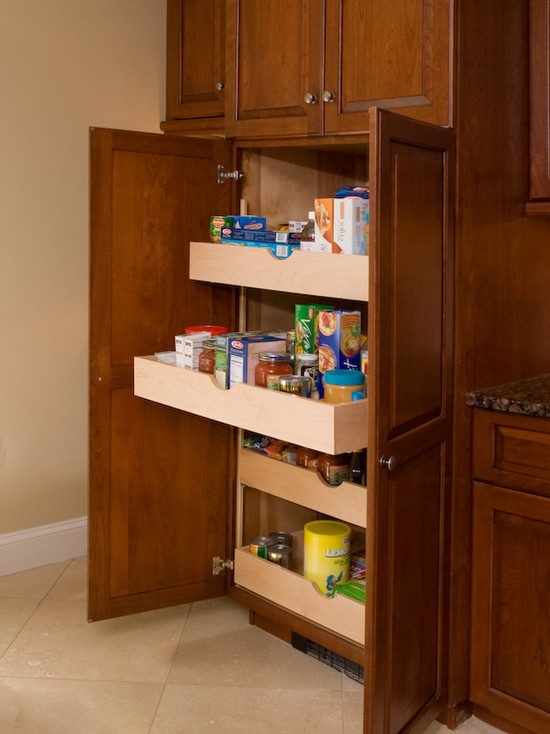 +kitchen +pantry +cabinet Design, Pictures, Remodel, Decor and Ideas