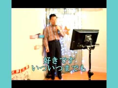 Music Video   075 : からたちの小径   /  南こうせつ    Kousetsu Minami