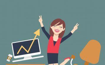 Usaha Sampingan Wanita Bekerja untuk Tambah Penghasilan Keluarga