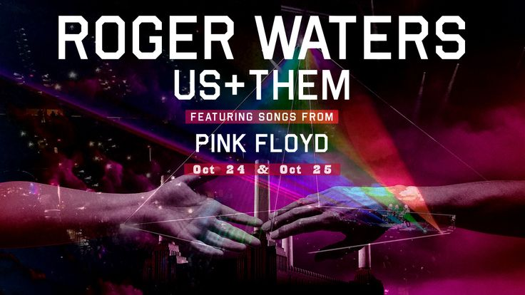 """Two Show dates in #Edmonton for October The Roger Waters (formerly of Pink Floyd) tour has also been met with its share of criticism and controversy especially towards Waters' usage of anti-Donald Trump images during the show most notably on """"Pigs (Three Different Ones)"""" which features images of the president shown in bright, Warhol-like colors depicting him with... #RogerWaters #YegMusic #Alberta"""