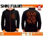 Jaket Anime Naruto / / 0857-0700-1011 / www.Indonesia-shop.com