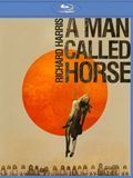 A Man Called Horse [Blu-ray] [Eng/Fre/Ger/Spa] [1970]