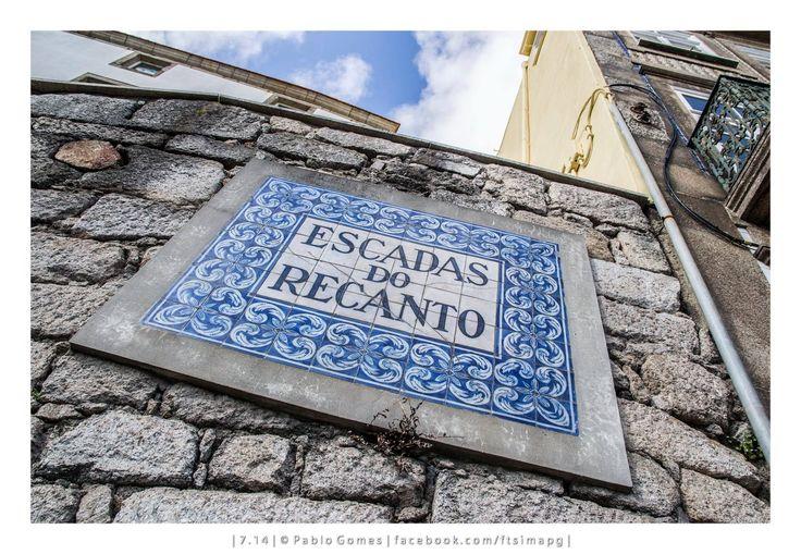 [2014 - Porto / Oporto - Portugal] #fotografia #fotografias #photography #foto #fotos #photo #photos #local #locais #locals #cidade #cidades #ciudad #ciudades #city #cities #europa #europe #baixa #baja #downtown #tuktuk @Visit Portugal @ePortugal @WeBook Porto @OPORTO COOL @Oporto Lobers