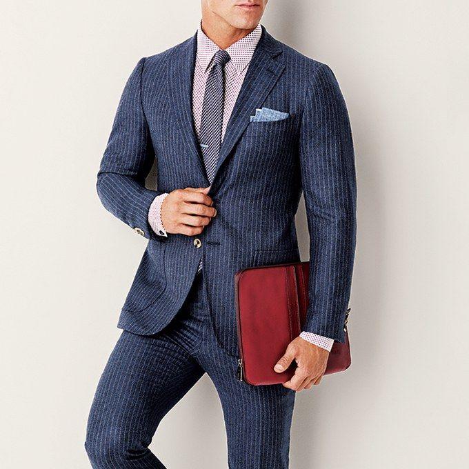 1116-GQ-MASM01-01-The-Banker-Suit-No-Longer-Works-Banker-Hours-01.jpg