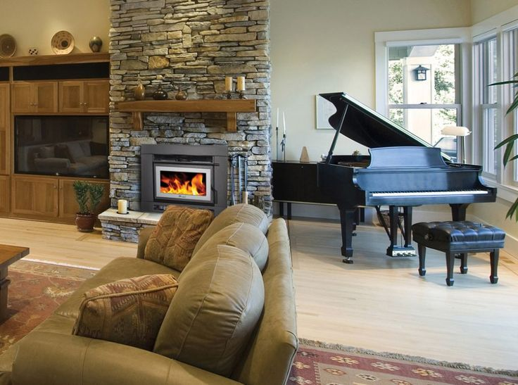 9 best Fireplace images on Pinterest Fireplace ideas Wood