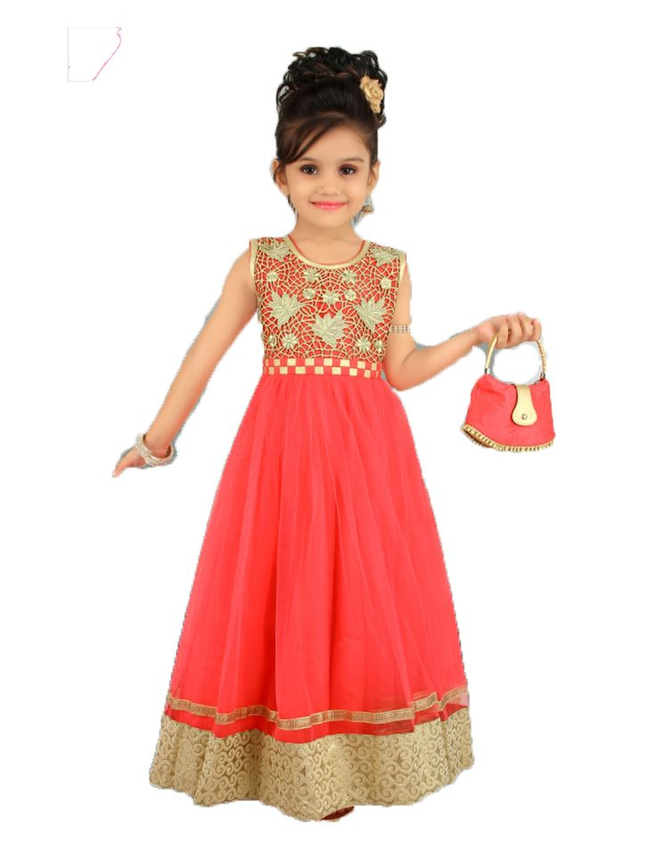 Kids Wear & Baby Clothes - Buy Children Birthday Dress for Girls & Boys Online in India Our Products Are Especially Handpicked by Parents for Parents. shopnow-ahoqsxpv.ga is one of the largest online platforms in the India for designer kids wear.