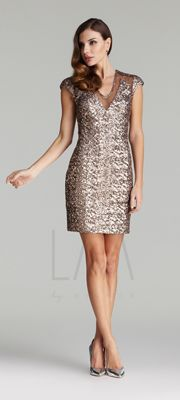 if only i had the money for this nye dress:/