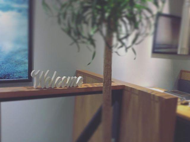 #焼肉 #surf #sea #松坂牛 #国産 #肉  #skateboard #hawaii #beef #和牛 #大人 #隠れ家 #記念日 #volcom #vans #la #学芸大学 #武蔵小山 #駒澤大学 #お洒落 #jdilla
