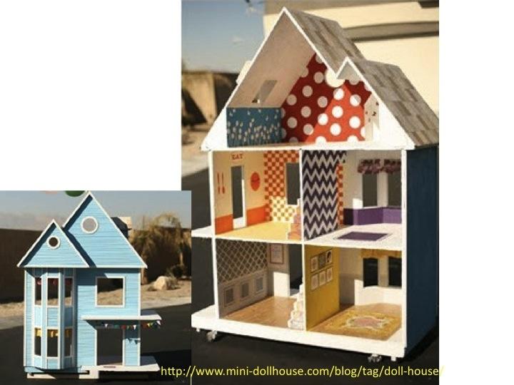 Doll house interior7 best Dolls House Ideas images on Pinterest   Doll houses  . Dolls House Interiors. Home Design Ideas