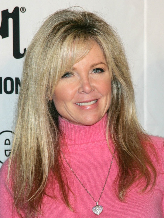 Lisa hartman black was born on june 1 1956 in houston for Clint black and lisa hartman wedding pictures