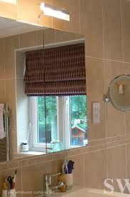 Bathroom Blinds 55 best bathroom blinds images on pinterest | bathroom blinds