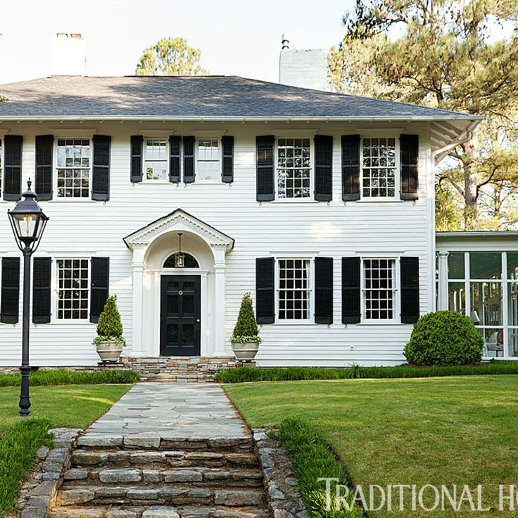 17 best images about for the home on pinterest window for Old southern style homes