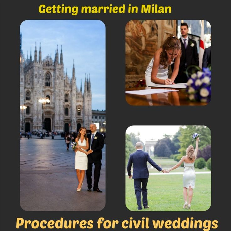 How to get #married in #Milan: procedures for #civilwedding at #PalazzoReale http://blog.photographervenice.com/2013/04/17/civil-wedding-milan-instructions/