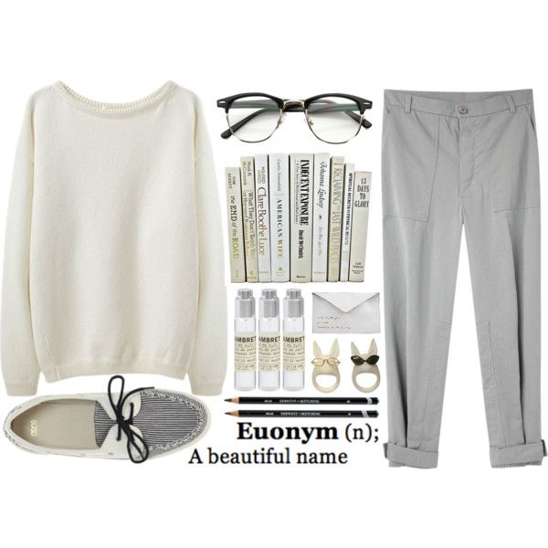 """""""As long as you love me"""" by tania-maria on Polyvore"""