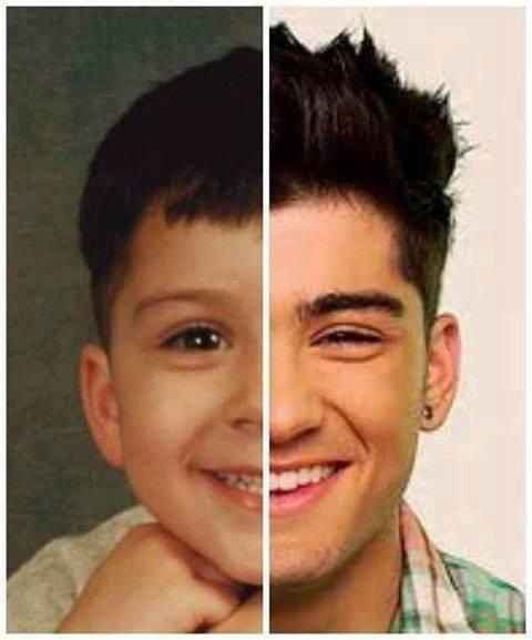 Zayn Malik(: WHY WOULD SOMEONE DO THIS?!?!?! I'M DYING FROM FEELS!