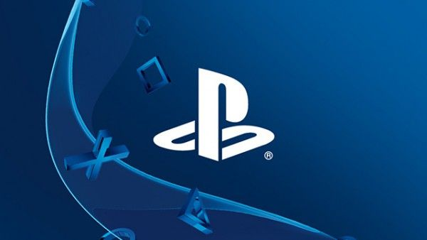 Sony is inviting you to try its latest PS4 beta software