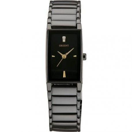 Dámské hodinky ORIENT CUBRD004B