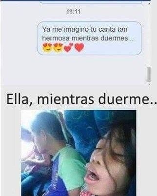 Imagenes de Humor #memes #chistes #chistesmalos #imagenesgraciosas #humor ➡ http://www.diverint.com/imagenes-graciosas-cargador-celular