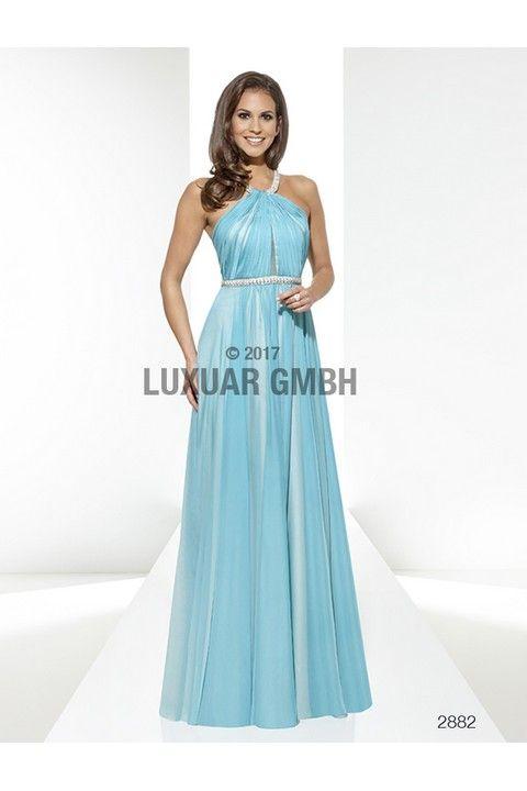 Spoločenské šaty Svadobný salón valery e3207b508b4