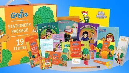 Koleksi - www.intanonline.com